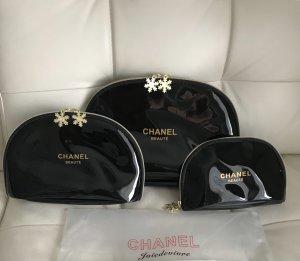 Kosmetiktaschen Set vip Gift von Chanel