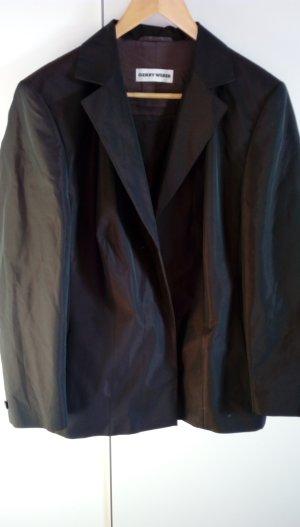 Gerry Weber Tailleur marrone scuro