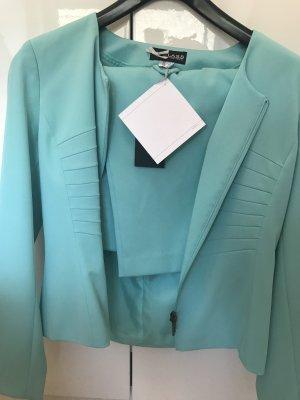 Ladies' Suit multicolored