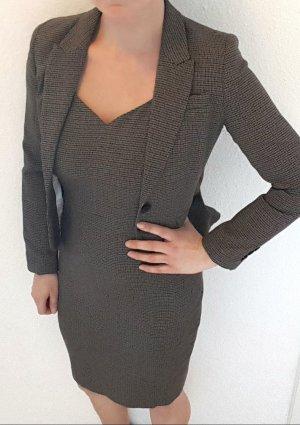 Kostüm Kleid+Blazer von H&M - neu