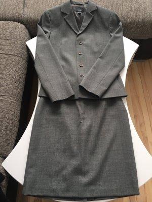 Mexx Tailleur grigio