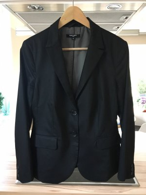 Kostüm * schwarz * Größe 40 * von More&More Pure