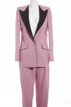 """Tailleur """"The Hebe Suit"""""""