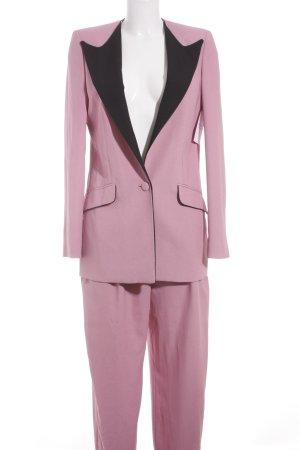 """Damespak """"The Hebe Suit"""""""