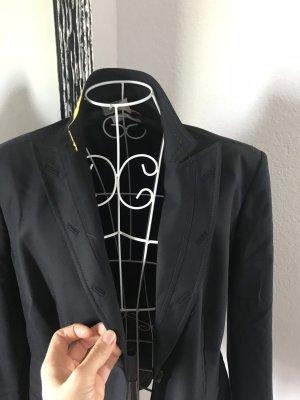 Art To Be Ladies' Suit dark blue