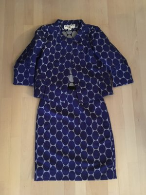 Marni at H&M Traje para mujer azul-gris claro