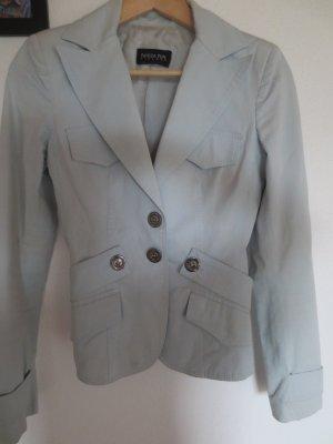 Patrizia Pepe Ladies' Suit pale blue