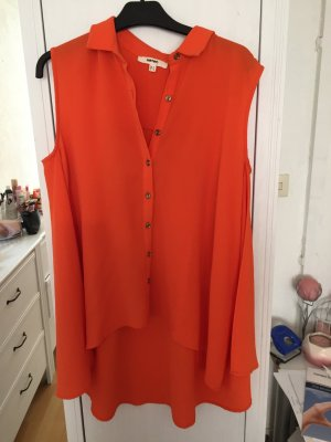 #Koton #orange #love #fashion #blogger