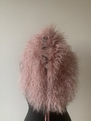 Escada Snood pink