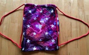 Peek & Cloppenburg Backpack multicolored