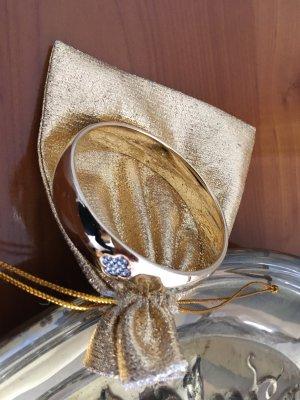 Bijoux multicolore métal
