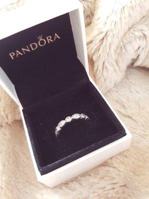 Kreise & Ellipsen Ring von pandora