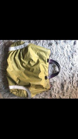 KRIZIA Damentasche