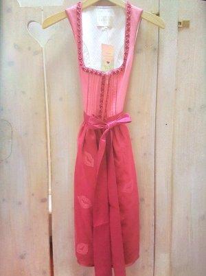 Krüger Madl Swarowski Pink Candy Collection Gr 36