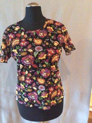 Kue Seven Shirt in Netzstoff Gr S Sale