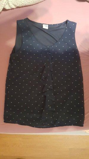 kürzärmlige Bluse Vero Moda