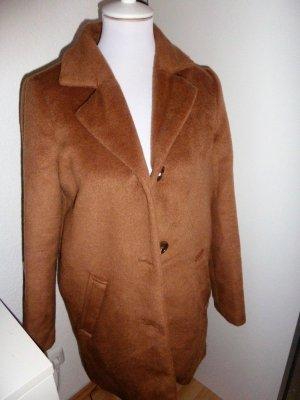 Küschlige Mantel von Vero Moda