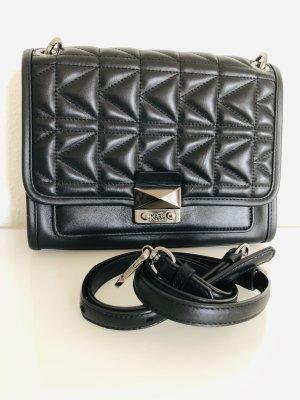 Kuilted Bag von Karl Lagerfeld-neuwertig