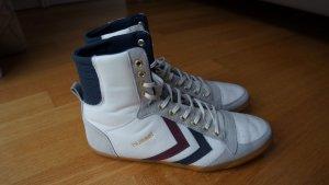 * Kult-Sneaker von HUMMEL *