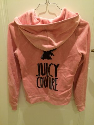 Kultlabel juicy Couture  hoodie