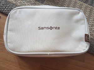 Samsonite Cosmeticabox veelkleurig