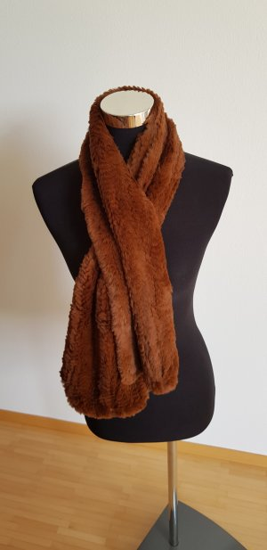 Marc Cain Snood brown