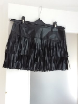 AJC Skirt black