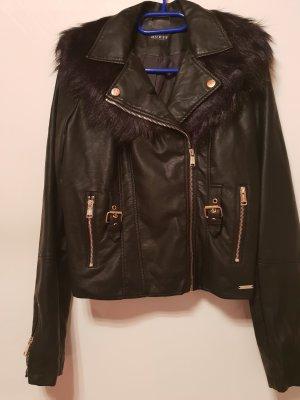 Guess Jacket black