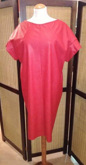 #Kunstlederkleid Gr.38 von #Casadei