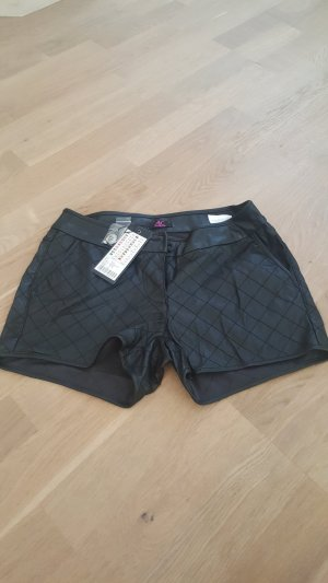 Ann Christine Shorts black