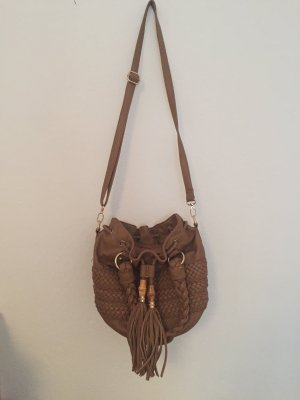 4e8fd7324397f Hallhuber Taschen günstig kaufen