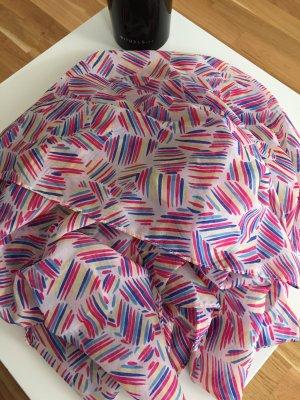 Esprit Scarf multicolored