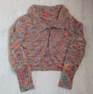 edc by Esprit Bolero multicolore