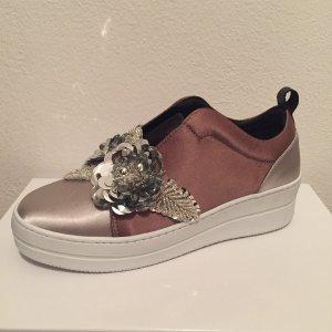 Kurt Geiger Loop Sneakers 36