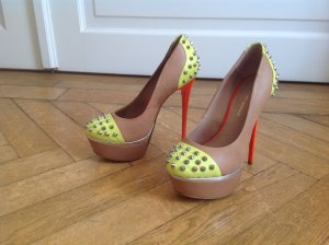 Kurt Geiger Pumps Gr.37