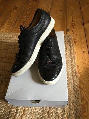 Kurt Geiger Sneakers Mit Lack