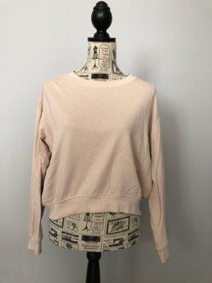 kurz geschnittener Sweater von H&M Gr. XS