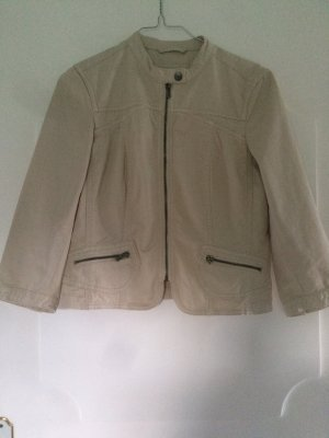 Kurz-Jacke von Esprit