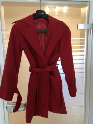 Between-Seasons-Coat brick red