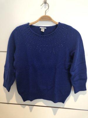 Kurz Pullover von H&M