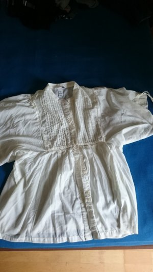 Kurzämelige Bluse von H & M guter Zustand