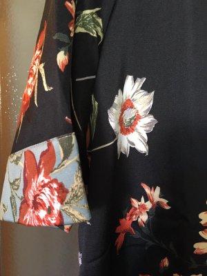 Kurzärmeliges Kleid von Friendtex