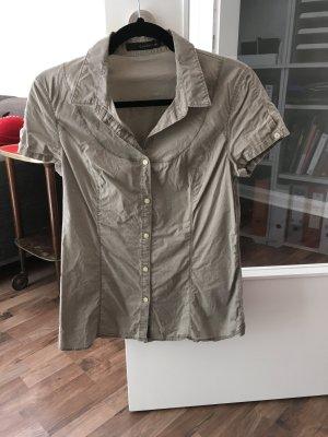 Kurzärmlige Bluse von CK Jeans