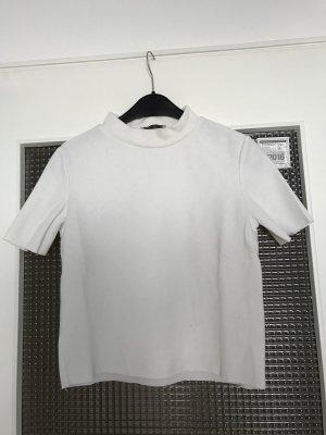 Kurzärmlige Shirts von Zara Gr.S