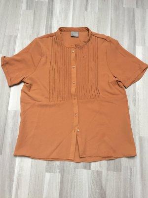 Kurzarm Bluse in Größe M der Marke Vero Moda