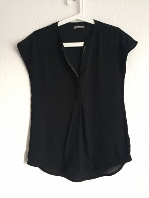 Orsay Long Blouse black