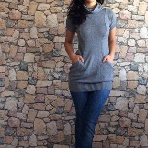 Kurzarm Pullover in der Größe 36