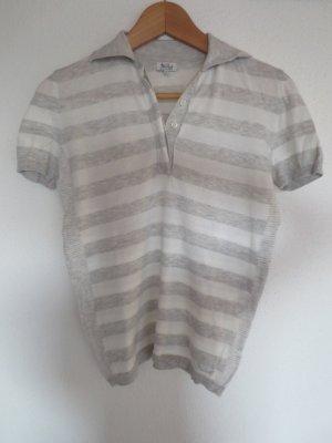 kurzarm Pullover, Wollrich, Gr. 36, nur 1x getragen