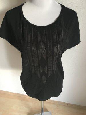 Kurzarm Shirt von edc