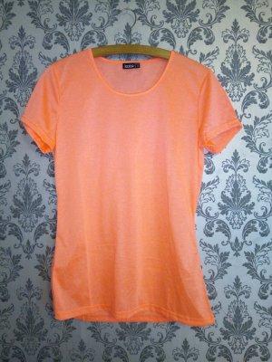 Kurzarm T-Shirt Größe 40 **brandneu**